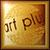 ArtPlus Software